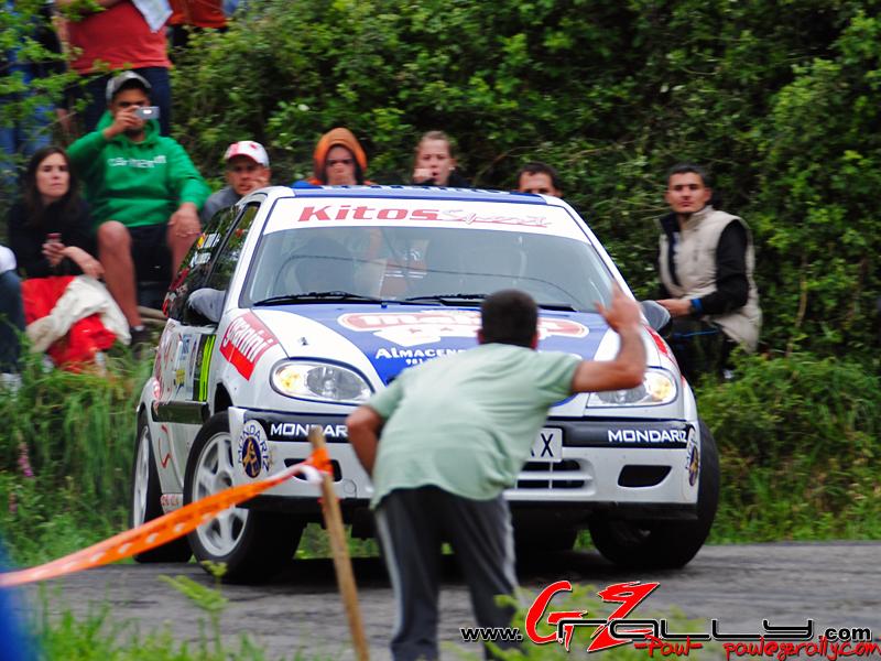 rally_de_noia_2011_362_20150304_1903426511