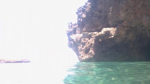 Anuncio de Crystal Cove