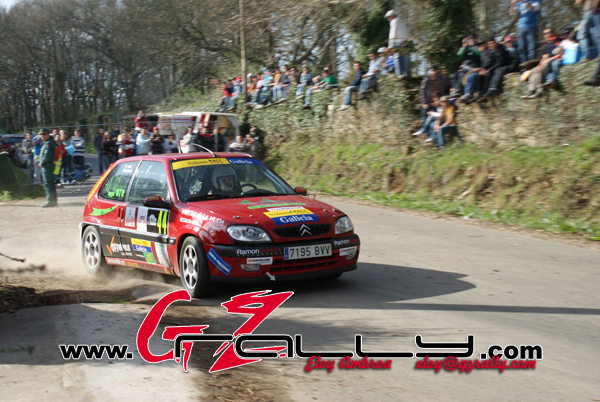 rally_do_cocido_43_20150303_1345354549