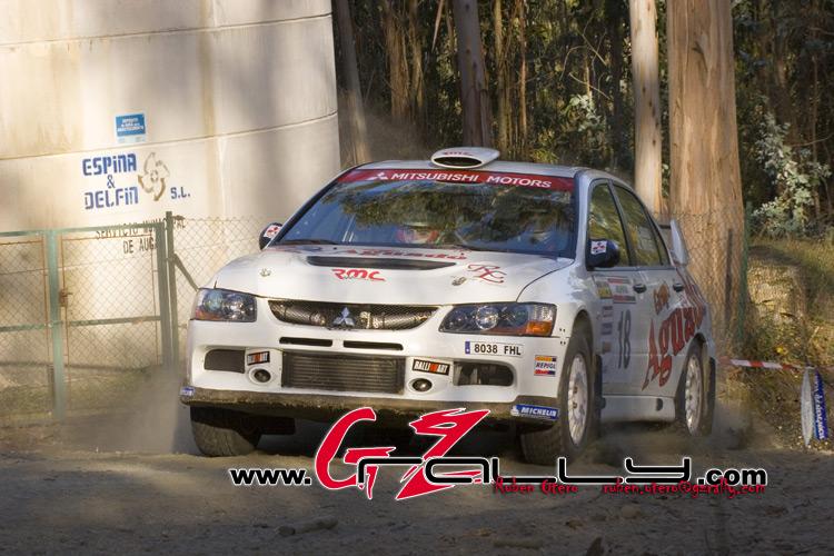 rally_de_cabanas_65_20150301_1559322982