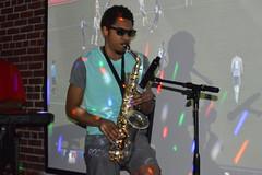 001 4 Soul Band