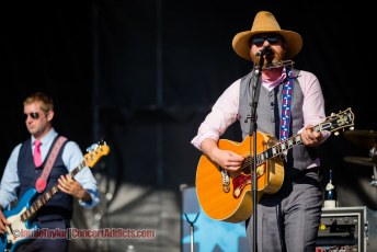 The Decemberists @ Pemberton Music Festival - July 17th 2015