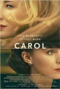 Assistir Filme Carol Dublado