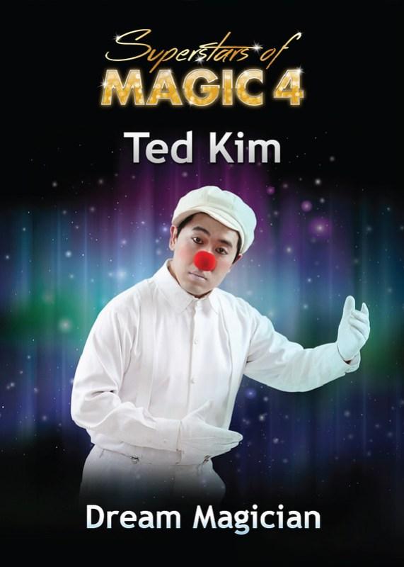 SOM4_MagicianTags_FA