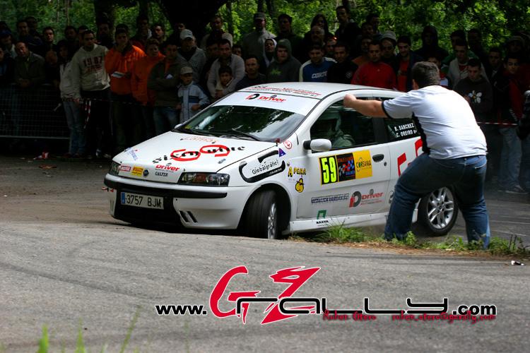 rally_do_albarino_207_20150302_1855113626