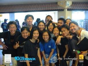 06062003 - FOC.Trial.Camp.0304.Dae.2 - Mix Photo.. Pic 2