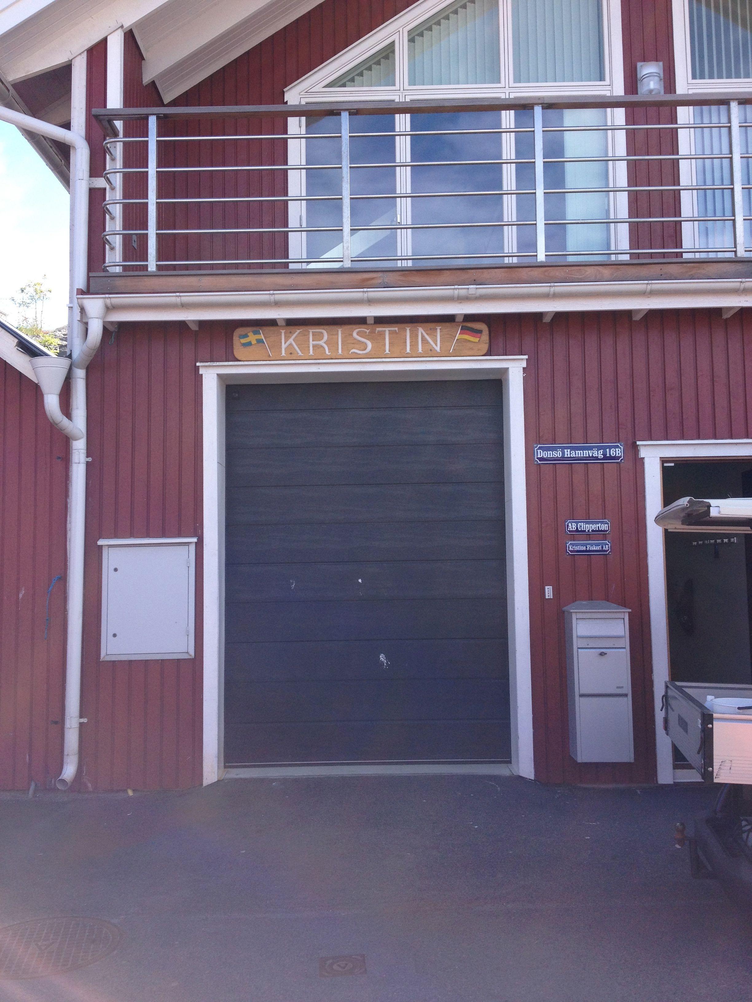 Oceanview House - Styrs Island (Gothenburg) - Villor att hyra