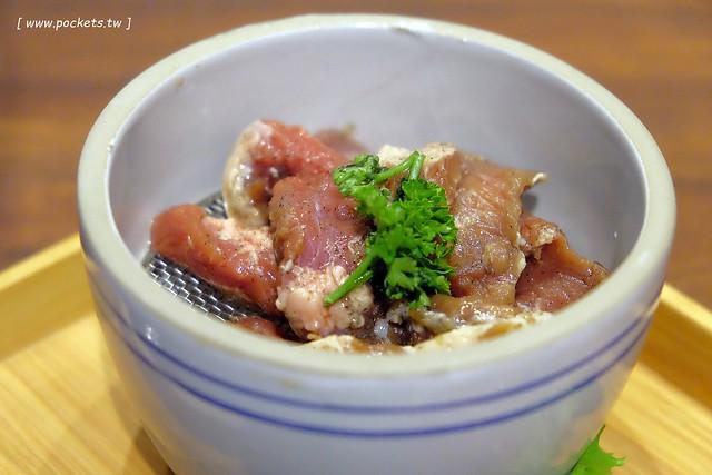 30799204464 2c6936aee7 z - 滋滋咕嚕쩝쩝꿀꺽韓式烤肉專門店:藝人納豆開的韓式烤肉店(已歇業