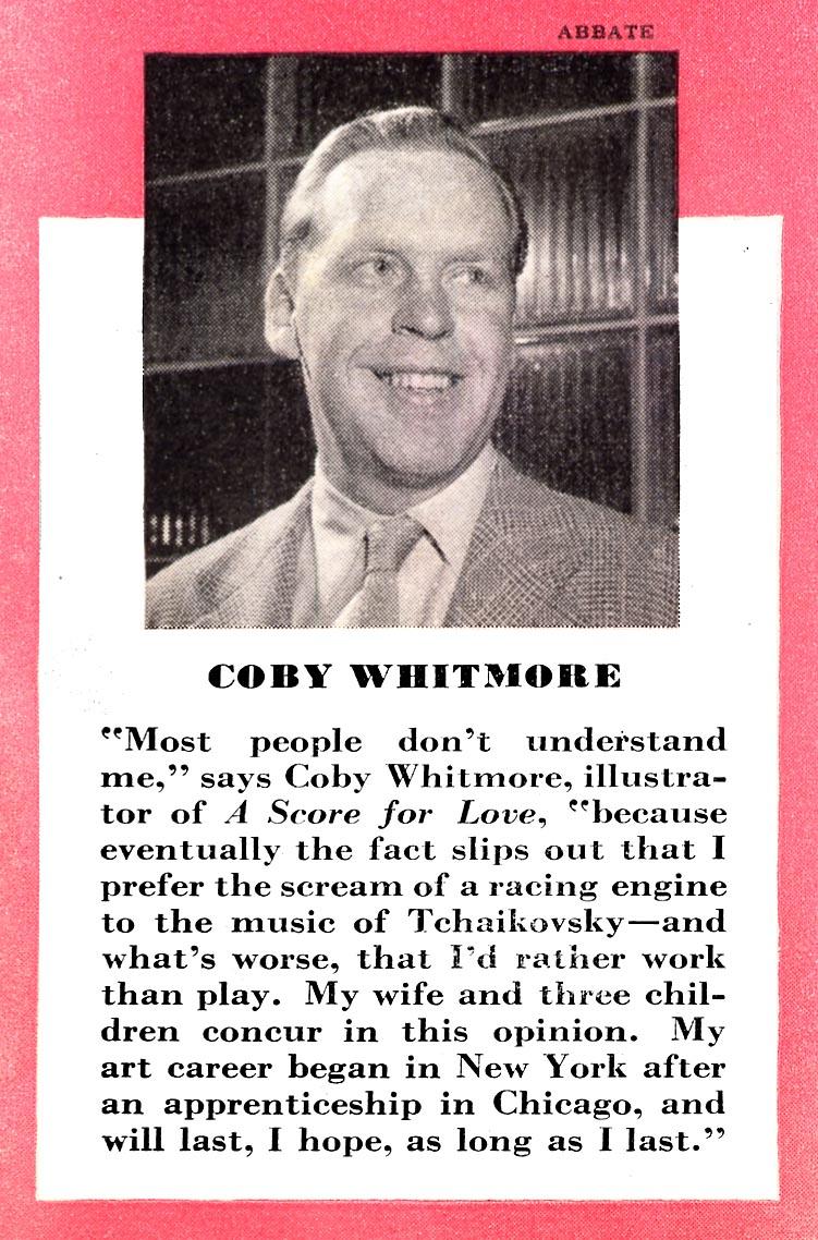 Whitmore photo02.jpg