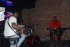 014 4 Soul Band