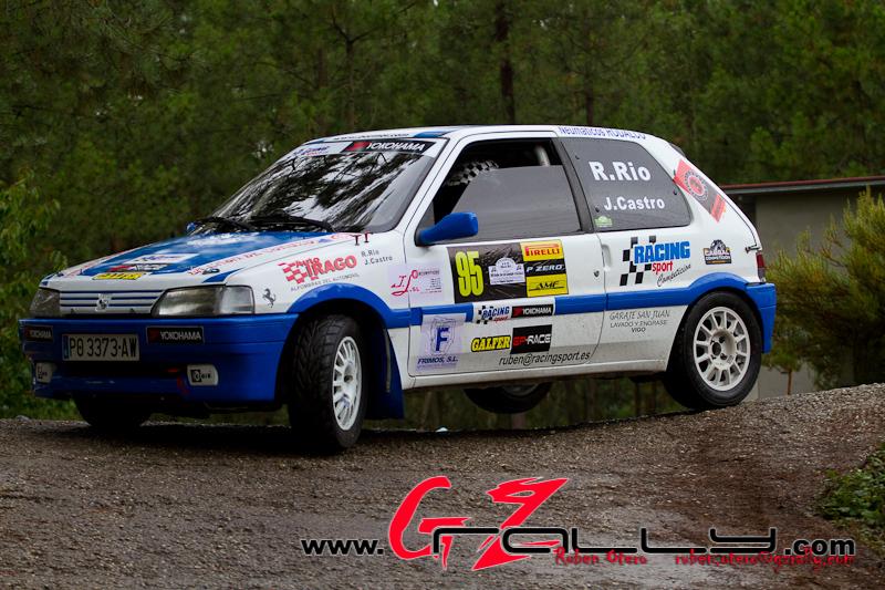 rally_sur_do_condado_2011_19_20150304_1761799689