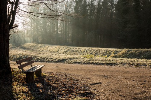 Ein Platz an der Sonne - A place at the sun-0099