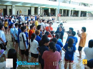 19062003 - FOC.Official.Camp.2003.Dae.4 - Last.Event.At.Poolside - Pic 2