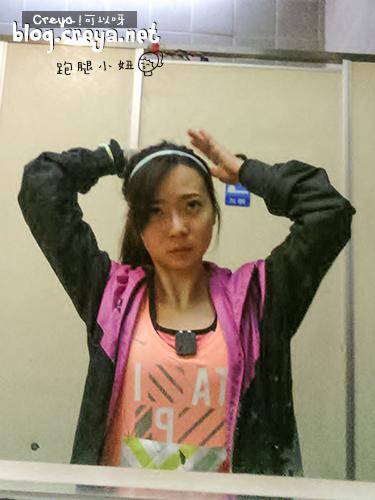 2015.6.22 | 跑腿小妞| 那一年我昏倒的 2015 NIKE #WERUNTPE 女生半馬 女子 WE RUN TPE Taipei 賽事 09
