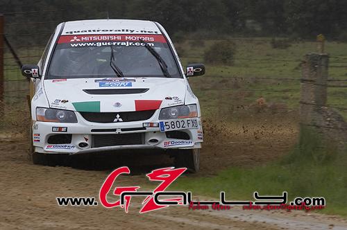 rally_de_guijuelo_32_20150302_2010762493
