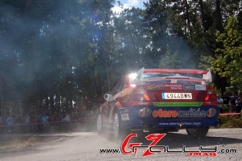 rally_sur_do_condado_2011_238_20150304_1449129895