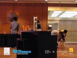 2008-05-02 - NPSU.FOC.0809-OfFicial.D&D.Nite.aT.Marriott.Hotel - Pic 0001