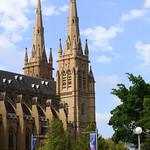 Viajefilos en Australia. Sydney  083