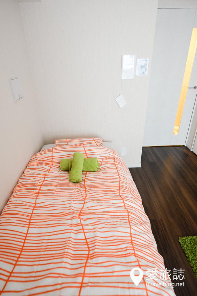 东京旅游住宿短租公寓 Airbnb 23