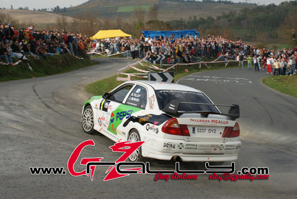 rally_do_cocido_835_20150303_1380693468