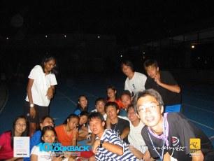 18062003 - FOC.Official.Camp.2003.Dae.3 - Persianz.Nite.TonNin..[Persianz] - Pic 7