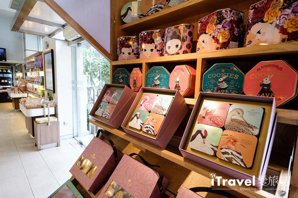 曼谷美食餐厅 S&P Restaurant & Bakery 00 (29)