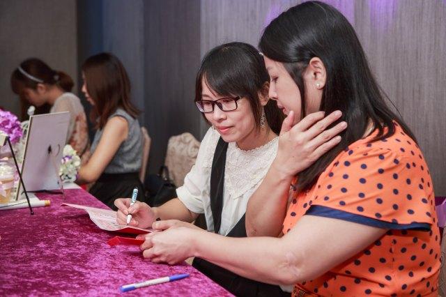 婚攝推薦,台中婚攝,PTT婚攝,婚禮紀錄,台北婚攝,球愛物語,Jin-20161016-2291