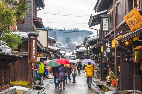Takayama Old Town (3) - Takayama, Japan.jpg