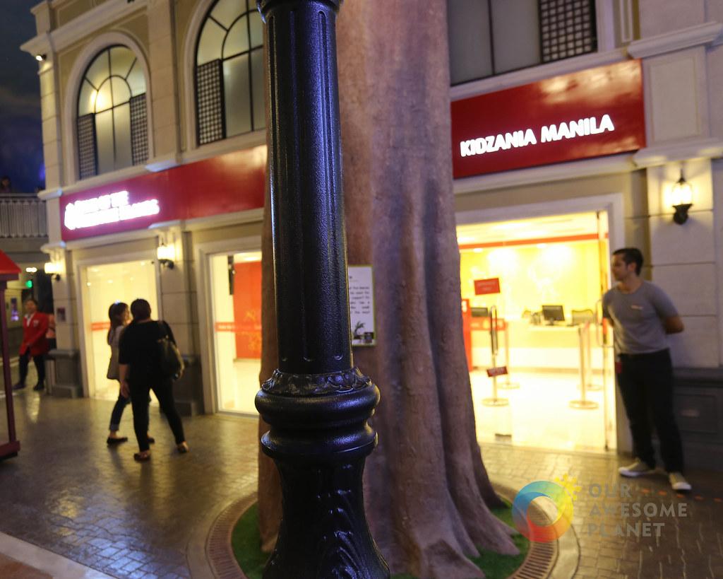 Kidzania Manila-15.jpg