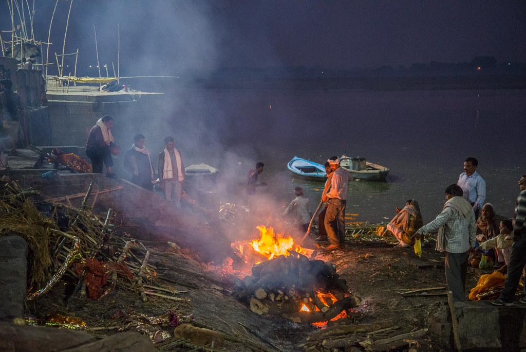 Varanasi_349