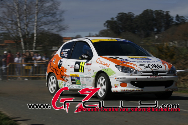 rally_do_cocido_16_20150303_1888561163