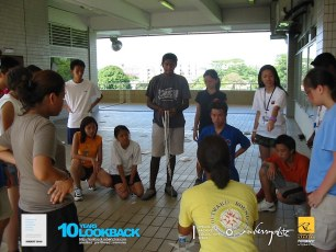 19062003 - FOC.Official.Camp.2003.Dae.4 - Persianz.At.Energizer.Stations - Pic 6