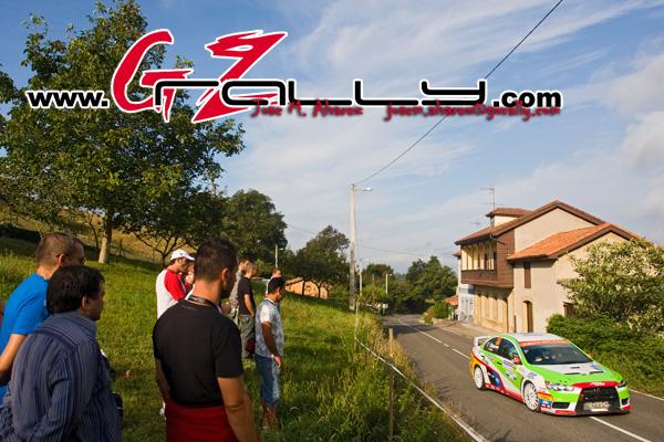 rally_principe_de_asturias_86_20150303_1296523061