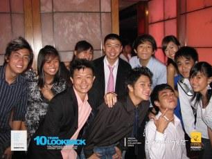 2008-05-02 - NPSU.FOC.0809-OfFicial.D&D.Nite.aT.Marriott.Hotel - Pic 0450