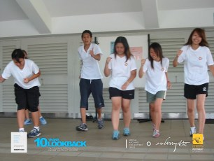 07062003 - FOC.Trial.Camp.0304.Dae.3 - Photo.Search.Performance..[Mongols].. Pic 2