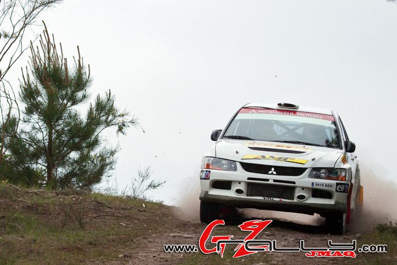 rally_terra_cha_tierra_2011_72_20150304_1238366871