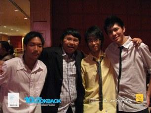 2008-05-02 - NPSU.FOC.0809-OfFicial.D&D.Nite.aT.Marriott.Hotel - Pic 0106
