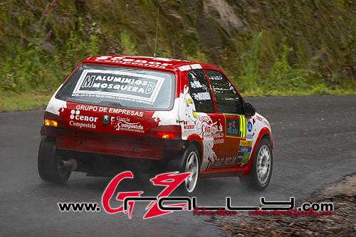rally_do_albarino_209_20150302_1966592058