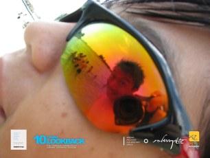 2009-04-11 - NPSU.FOC.0910-Official.Camp.Outin.aT.Sentosa - Pic 0484