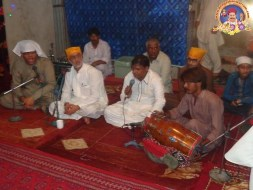 96 Sala Janam SCR (24)