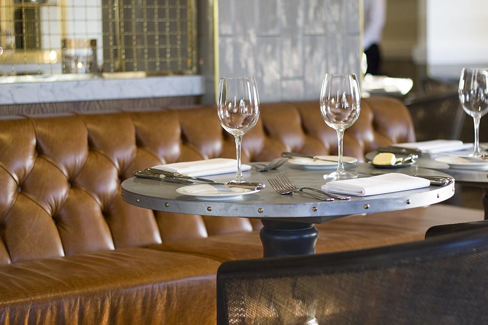 honey-restaurant-hotel-gotham-manchester