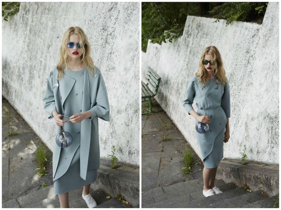 Alena Ahmadullina_9