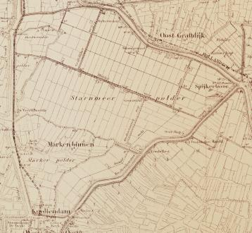 1905-b starnmeer
