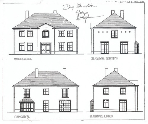 House Plans: Overview