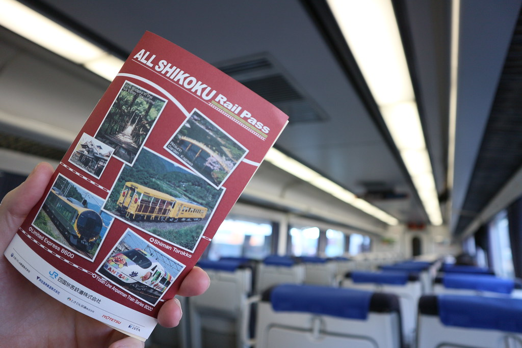 Viajar Low Cost: cómo ahorrar antes y durante tu viaje. Transporte. Vol. 2.