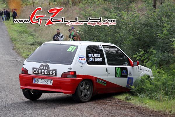 rally_do_botafumeiro_9_20150303_1851127540