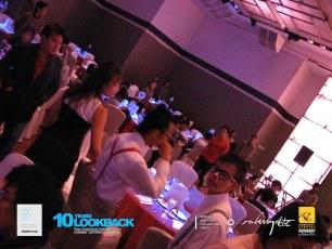 2008-05-02 - NPSU.FOC.0809-OfFicial.D&D.Nite.aT.Marriott.Hotel - Pic 0157