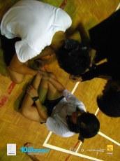 2009-03-07 - NPSU.FOC.Egypt.Trial.Camp.0910-Day.01 - Pic 0450