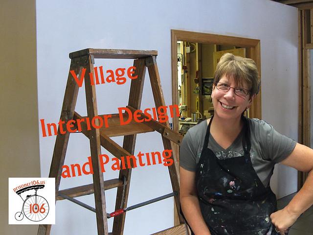 Village Intro Picture