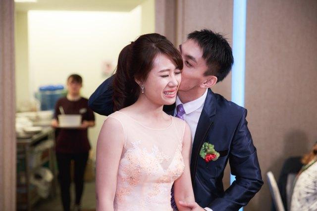 婚攝推薦,台中婚攝,PTT婚攝,婚禮紀錄,台北婚攝,球愛物語,Jin-20161016-2791